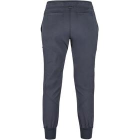 Marmot Skyestone Pants Women Dark Steel
